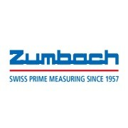 Zumbach Electronic AG