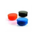 Tubing - Silicone