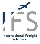 Air Cargo International Shipping