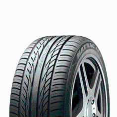 Tyre Fitters Enfield