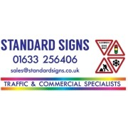 Standard Signs and Traffic Systems Ltd