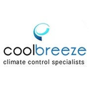 Coolbreeze AC Ltd