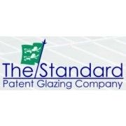 The Standard Patent Glazing Co Ltd