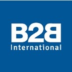 B2B International Ltd