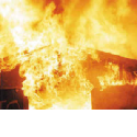 Fire Risk Assessments Ltd