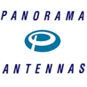 Panorama Antennas Ltd