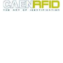 In Association With: CAEN RFID