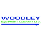 Woodley Equipment Company Ltd