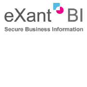 Exant (Uk) Ltd
