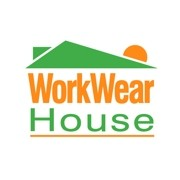 WorkwearHouse