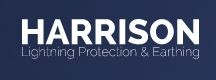 Harrison Lightning Protection