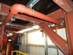 Pipework - Installations, Turnkey