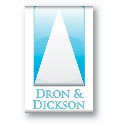 Dron and Dickson Ltd
