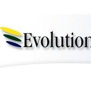 Evolution Electronic Security Systems