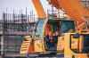 Guaranteed Noise Control for Heavy Construction Machinery