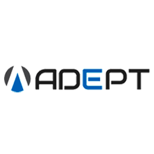 Adept Data Services
