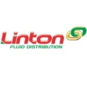 Linton Fuel Oils Ltd
