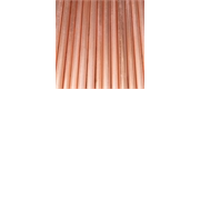 Copper and High Copper Alloys