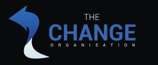 The Change Organisation Ltd