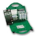 Safety & First Aid Products from eBarks