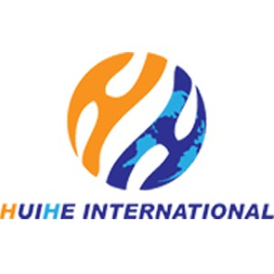 Xuzhou Huihe International Trade Co Ltd