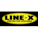 What is LINE-X