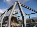 Structural Steel - Supply & Supervision