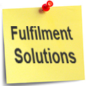 Fulfilment Solutions