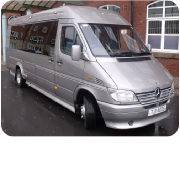 Low Cost Coach Holiday Transfers