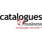Catalogues 4 Business Ltd