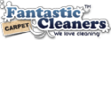 Carpet Cleaning Services in London