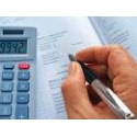 Bookkeeping Wilmslow