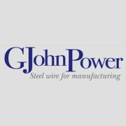 G  John Power Ltd