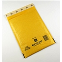 Mail Lite Gold Mailer