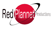 RedPlannet Productions