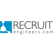The Recruit Business Ltd