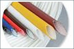 Electrical Insulation Textiles