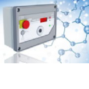 Gas Detection in Commercial Kitchens