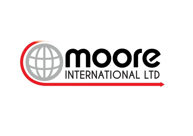 Moore International Ltd