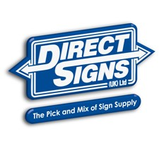 Direct Signs (UK) Ltd