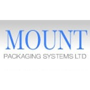 Mount Packaging Systems Ltd