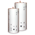 Thermal Store Cylinder Systems