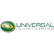 Universal Solutions 4 Business Ltd