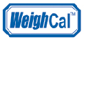 WeighCal Industrial Scale Calibration