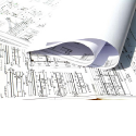 Architectural services for Planning & Consultation