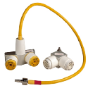 Medical Piped Gas System Components