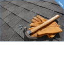 D and D Roofing Supplies Ltd