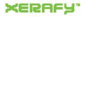 In Association With: Xerafy