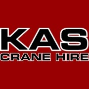 KAS Crane Hire Ltd