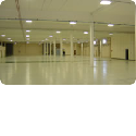 Mezzanine Floors (Leeds) Ltd